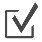 Service_icon3