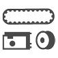 Service_icon10