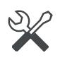 Service_icon11