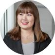 pic_career_testimonial_Melanie Zhang