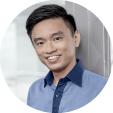 pic_career_testimonial_Calvin Koh