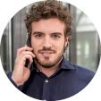 pic_career_testimonial_Arthur Moreira