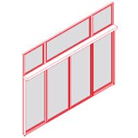 pic_bim sliding doors