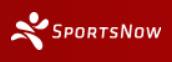 SportsNow GmbH