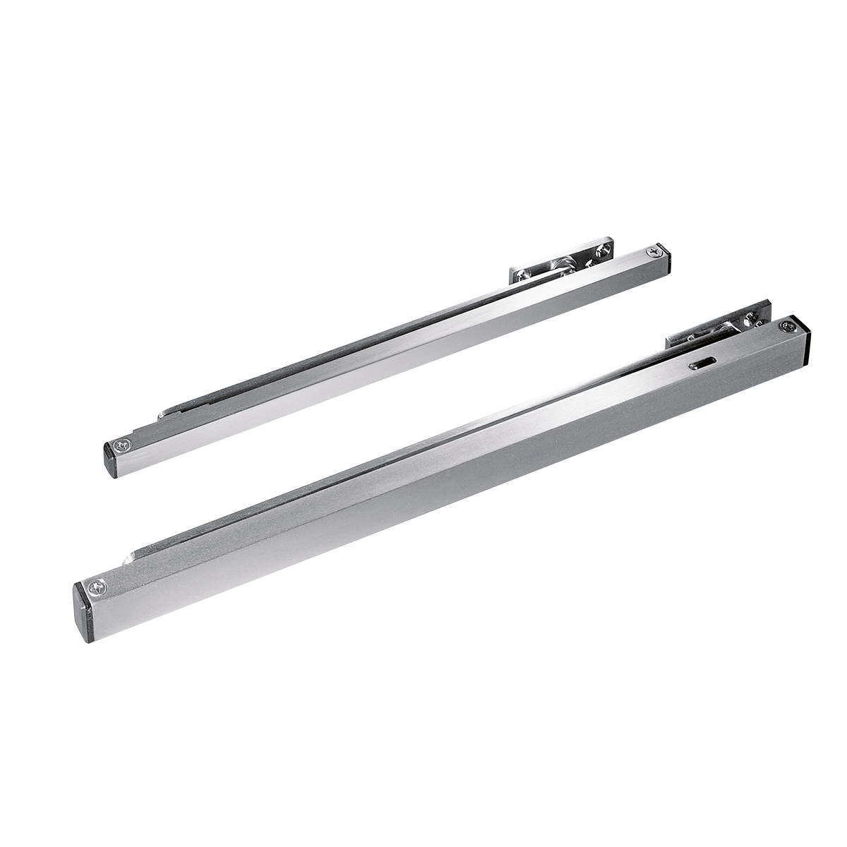 Dorma 700 900 Series Stops And Holders F Stop Icu Gate 1200x1200