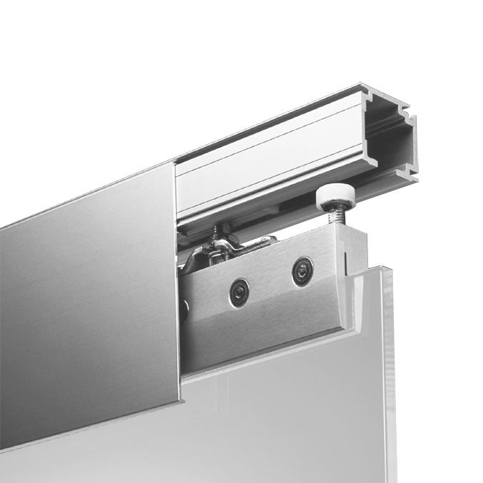 Produktslider Agile 150 1200x1200 Jpg
