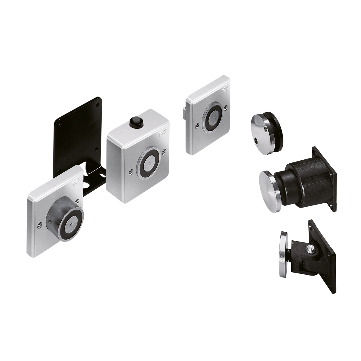 Dorma Em Series Hold Open Magnets Mighty Mule Wiring Diagram Magnete 054538 1200x1200