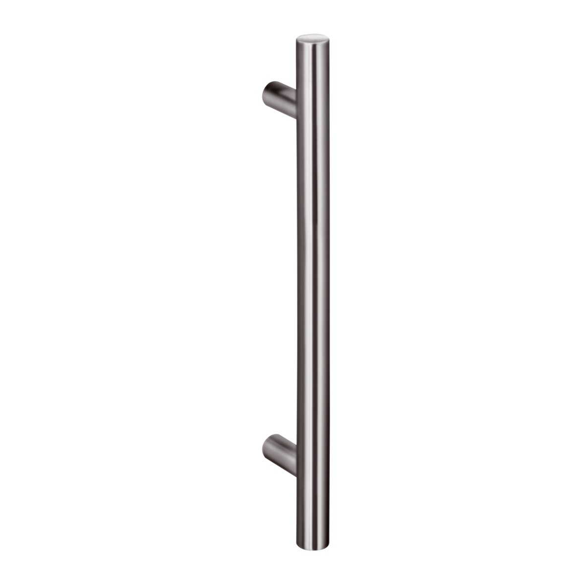 Wonderful Dorma Door Pull Handle Images Plan 3d House Goles Us Goles Us