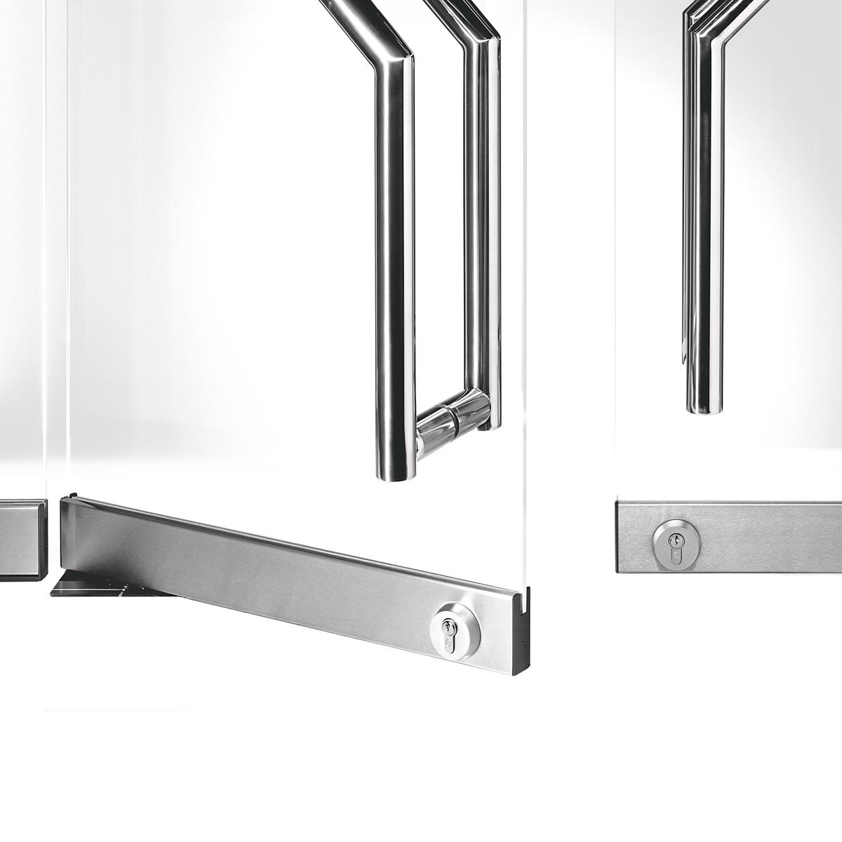 Fittings for toughened glass assemblies tpta door rails planetlyrics Images