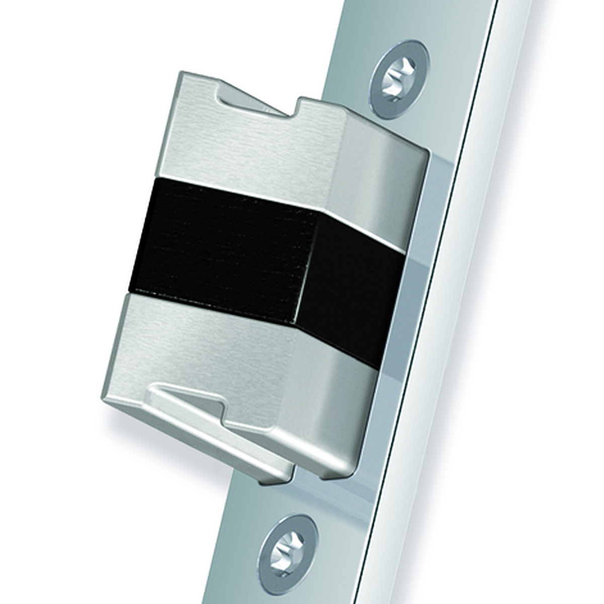 Dorma M Svp 3000 Emergency Escape Lock