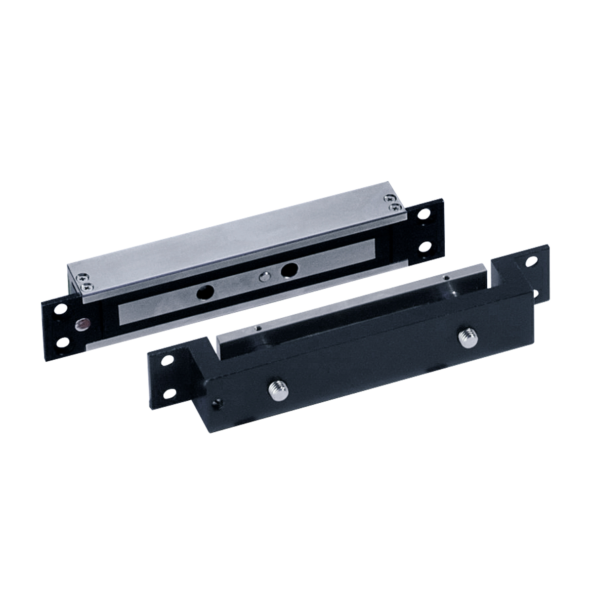 Dorma Em Magnets With Electro Magnetic Locking