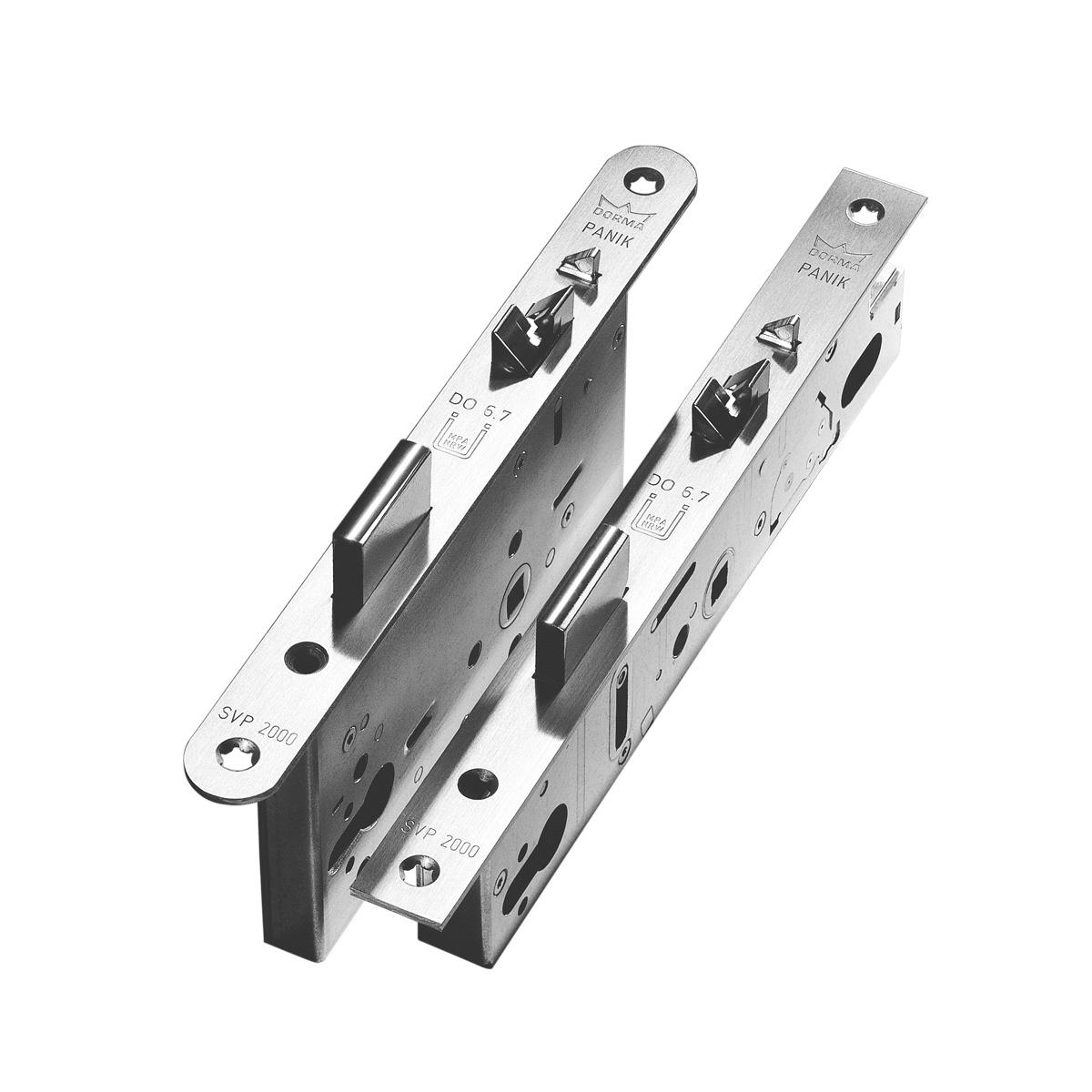 锁�_多玛svp 2000带有紧急逃生功能的机电一体锁