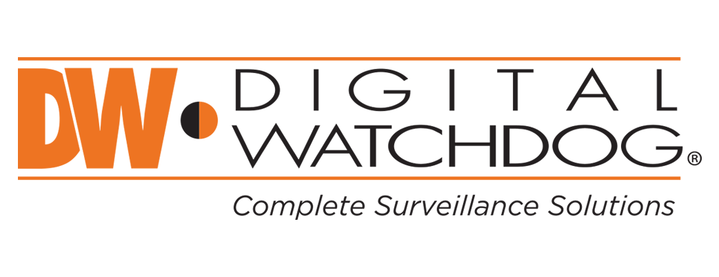 Digital_Watchdog_logo