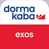 Kaba exos