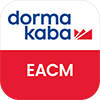 EACM – a special solution for SAP systems: Access control, time recording and media management