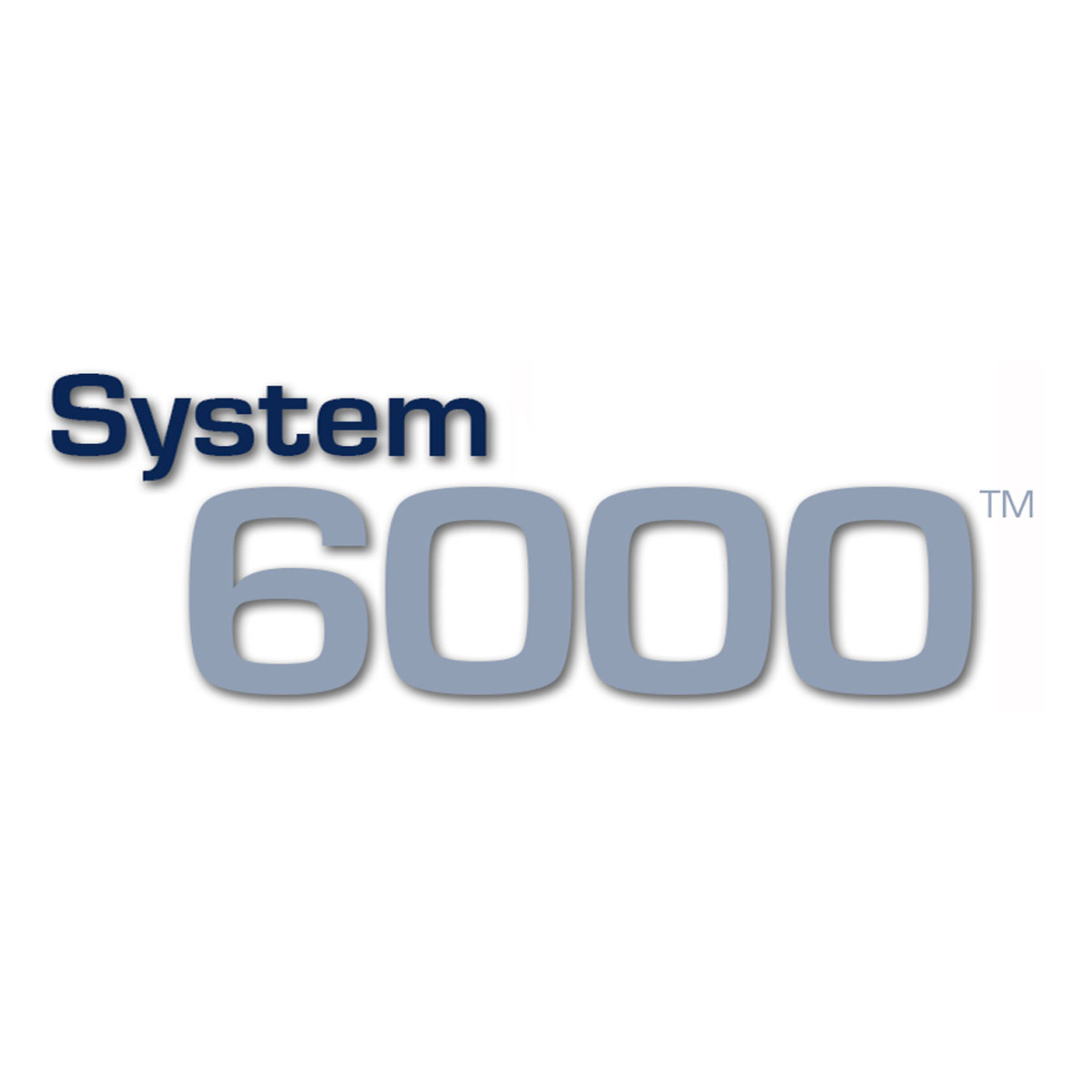 System 6000 Access Control Software - Kaba Access & Data Systems
