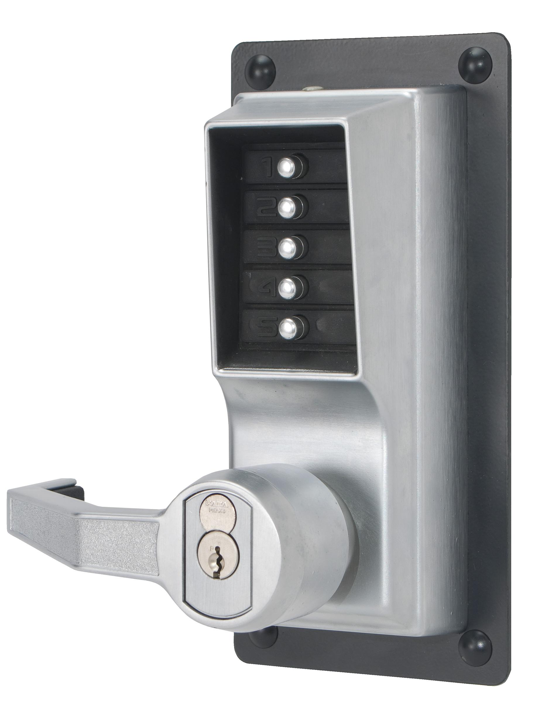 Simplex Lp1000 Exit Trim Access Amp Data Systems