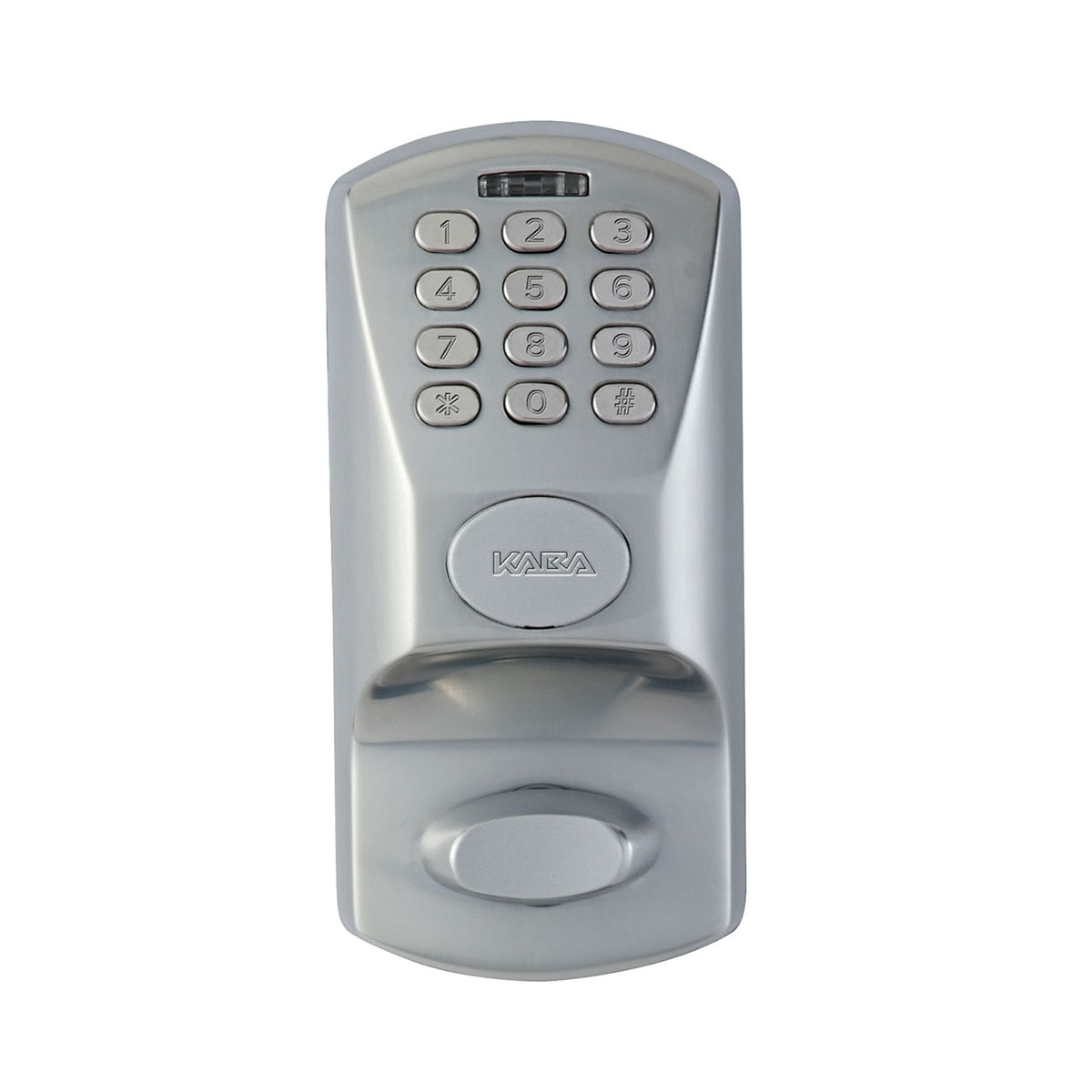 E Plex 1500 Deadbolt Access Amp Data Systems