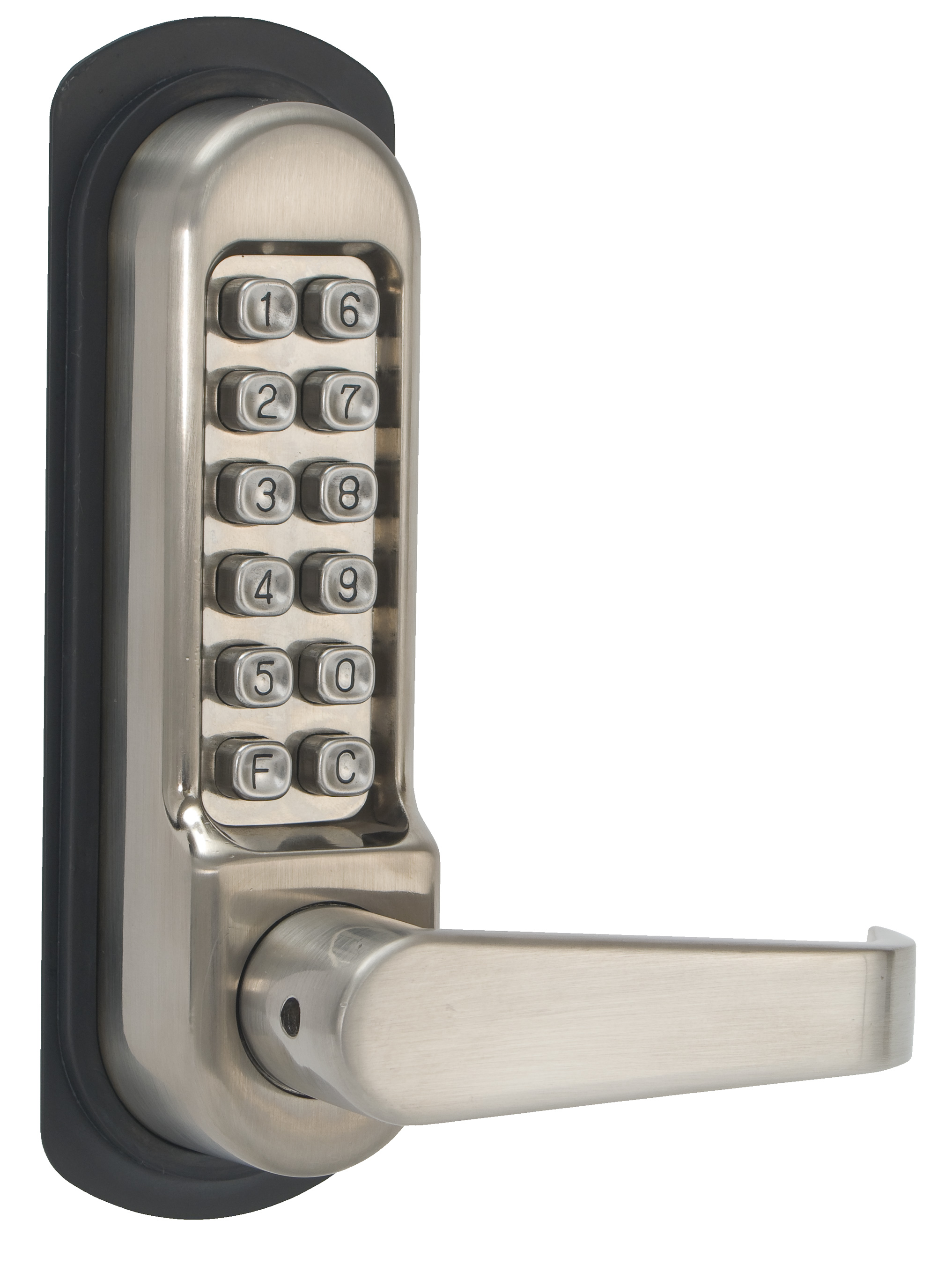 ball pack door code com satin knob deadbolt s style walmart doors keyed combo nickel entry ip brink for locks