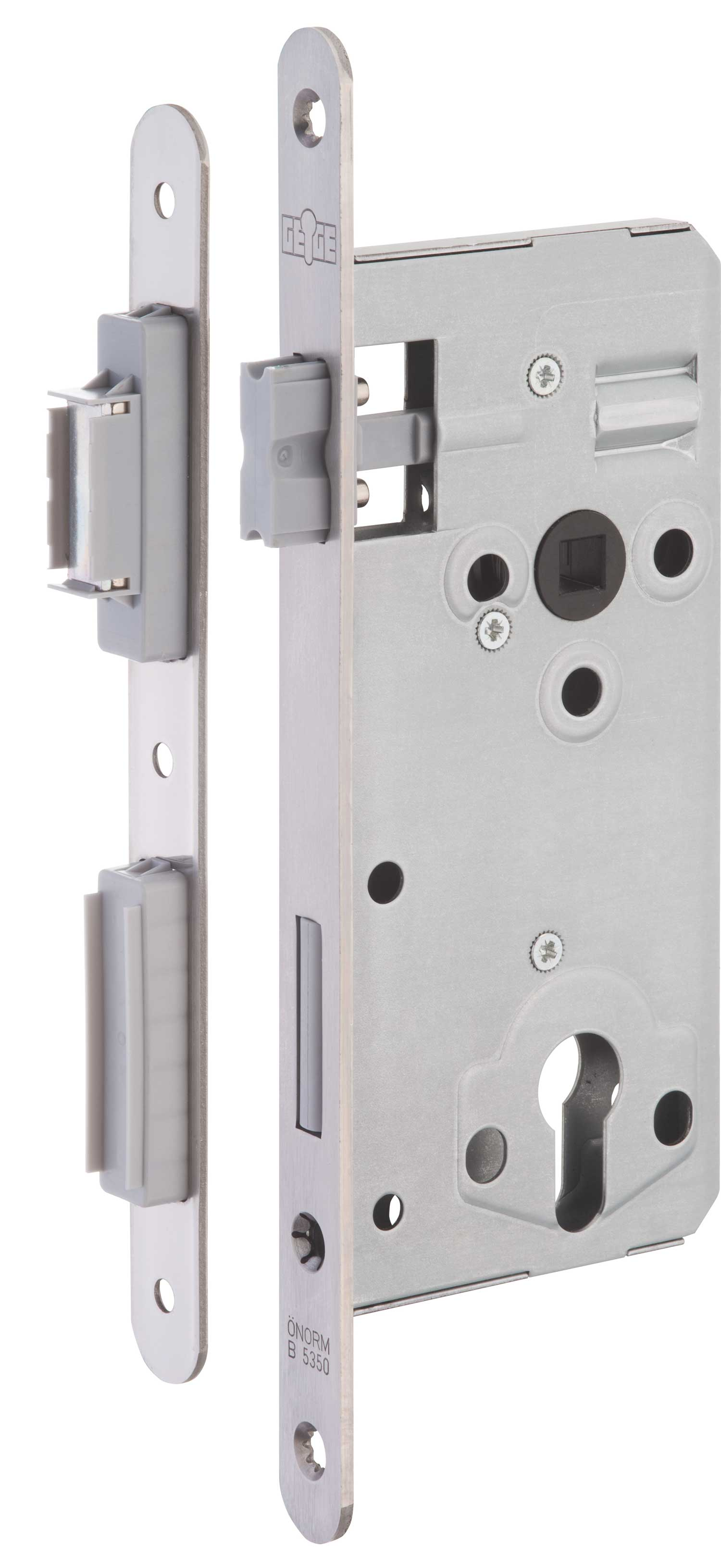 Kaba Magnetic Door Lock Cludo