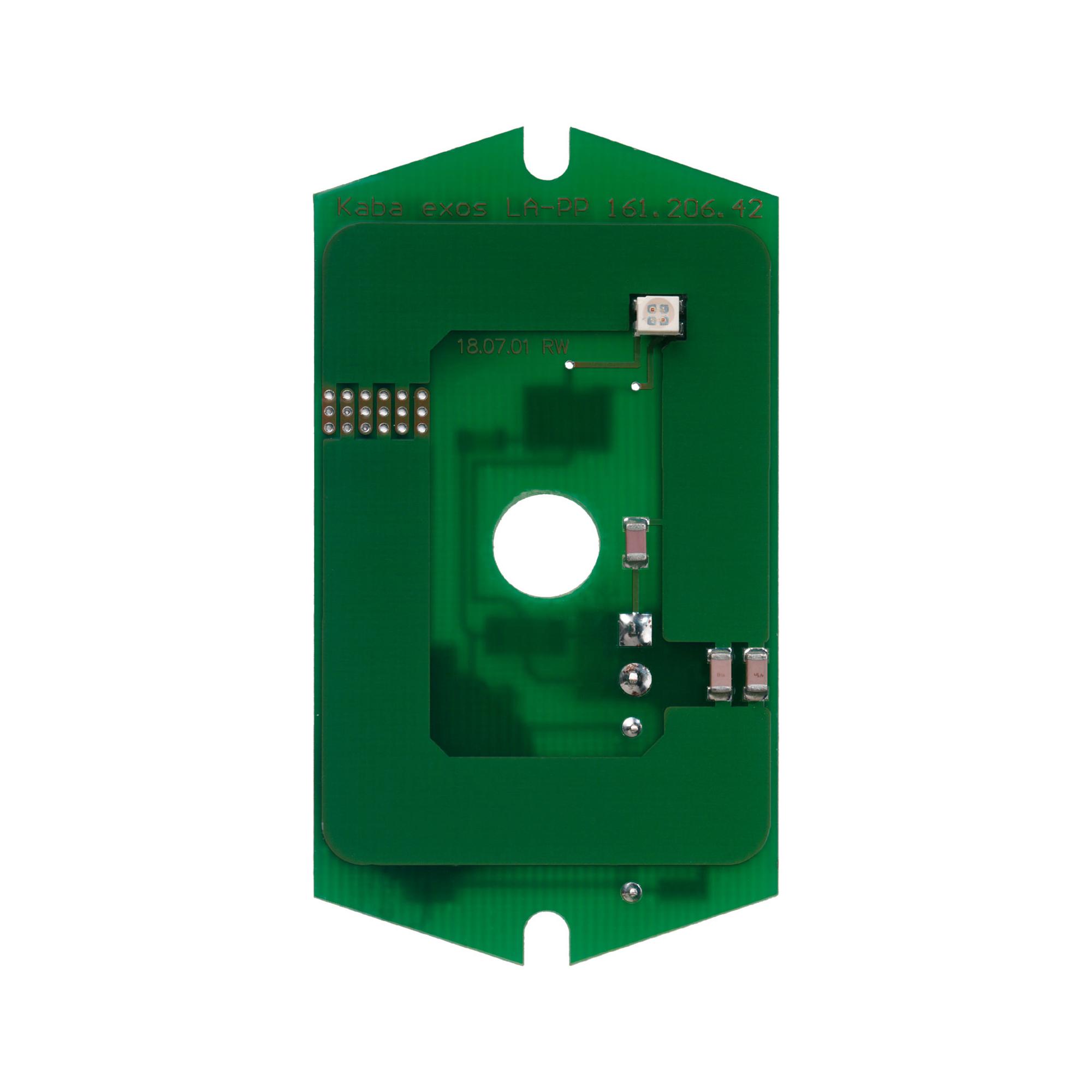 Automatic Card Reader ~ Kaba electronic door locks readers card