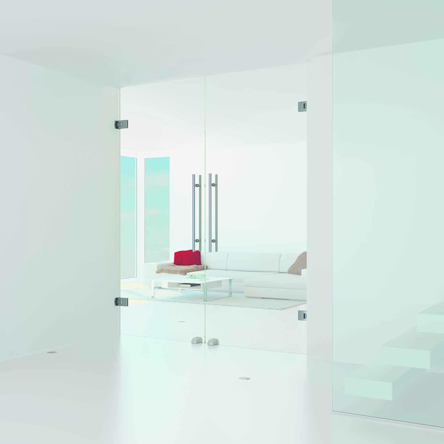 t rzarge reparieren show. Black Bedroom Furniture Sets. Home Design Ideas