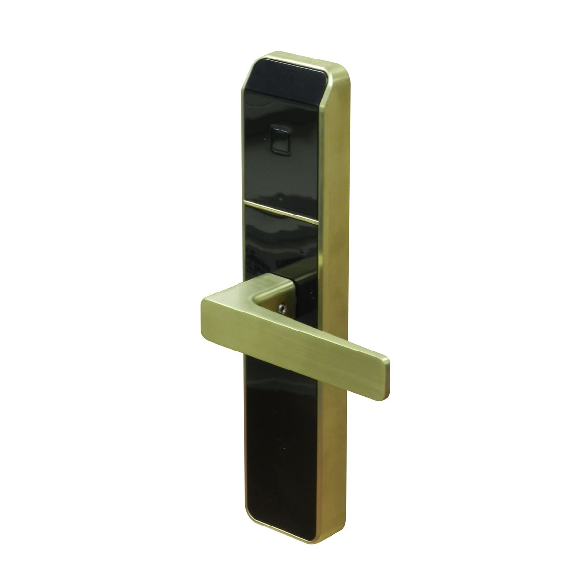 Dormakaba Lodging Systems Electronic Hotel Locks
