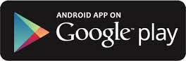pic_google-play