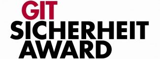 Logo-Sicherheits-Award