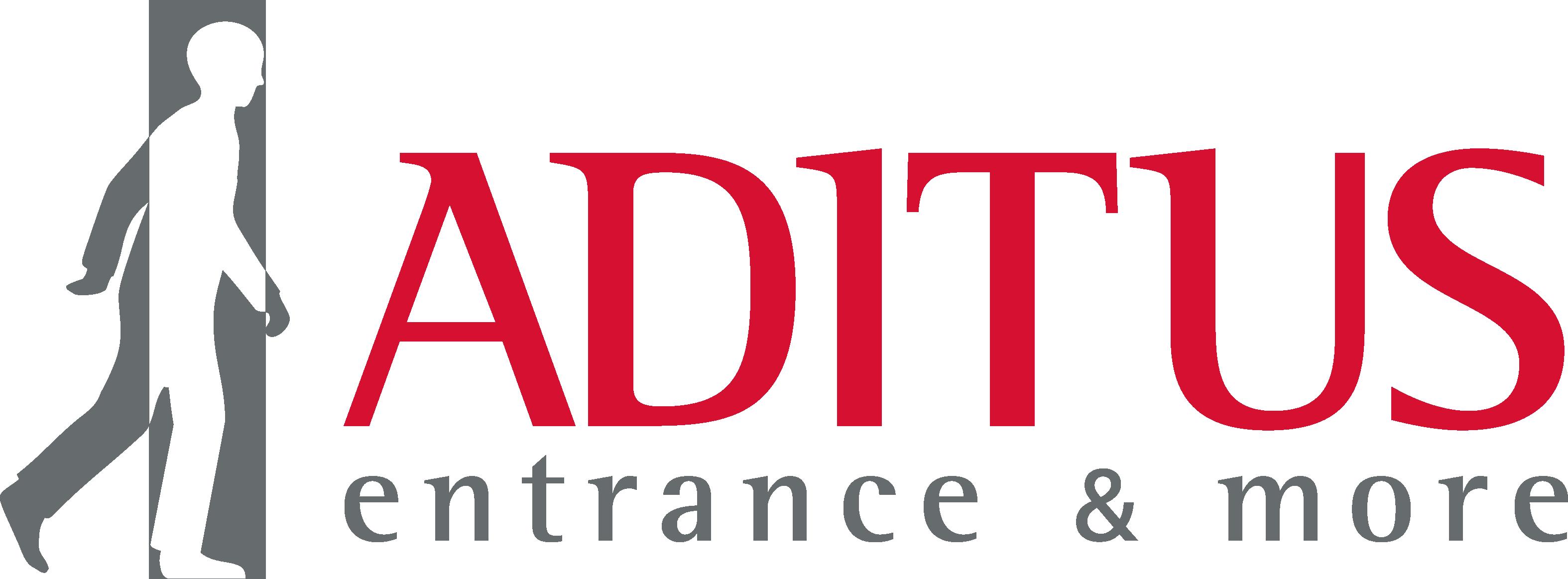 pic_ADITUS-Logo für Druckereien