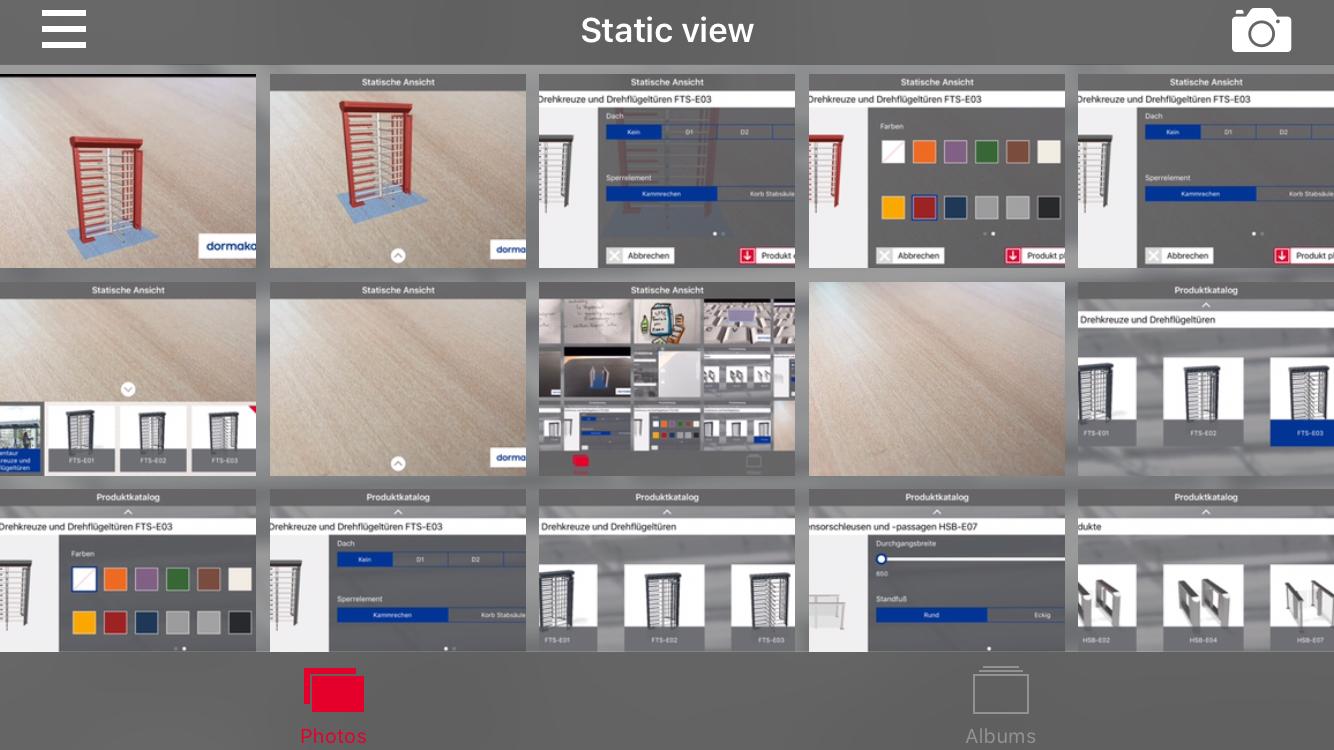 Bild 4_static-view