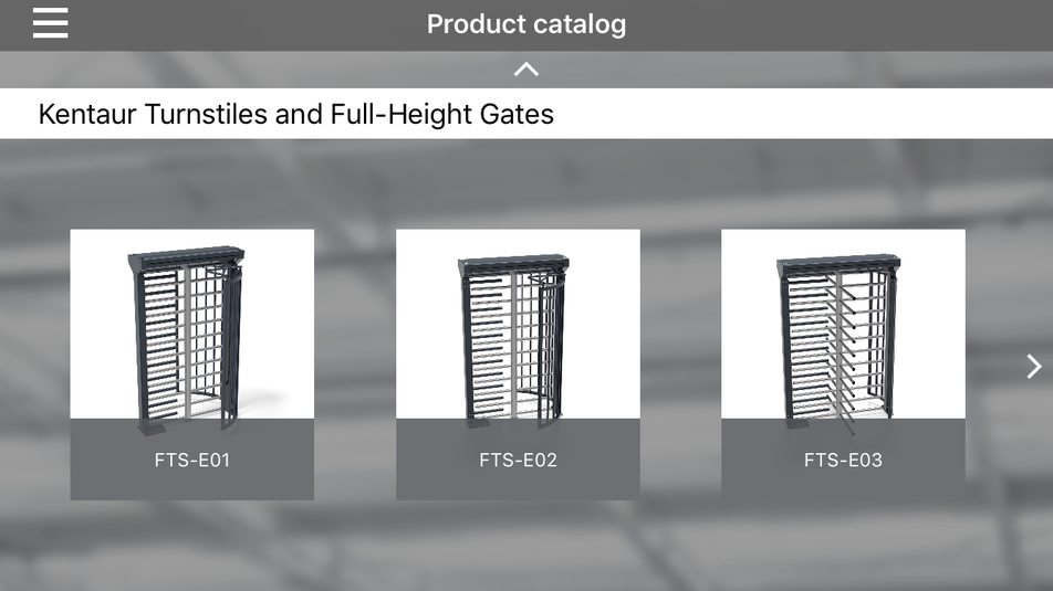 Bild 1_mittel_product-catalog-kentaur-turnstiles-and-full-height-gates