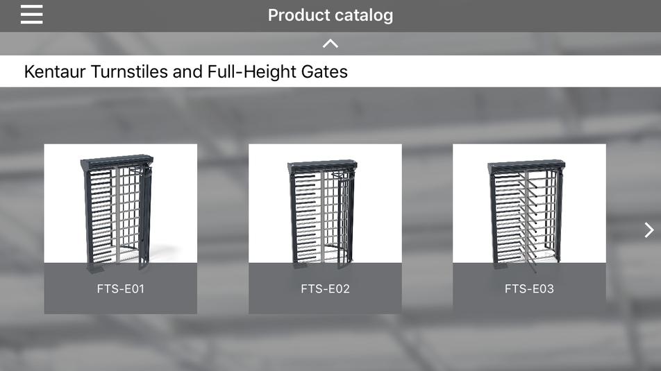 Bild 1_mittel_product-catalog-kentaur-turnstiles-and-full-height-gates