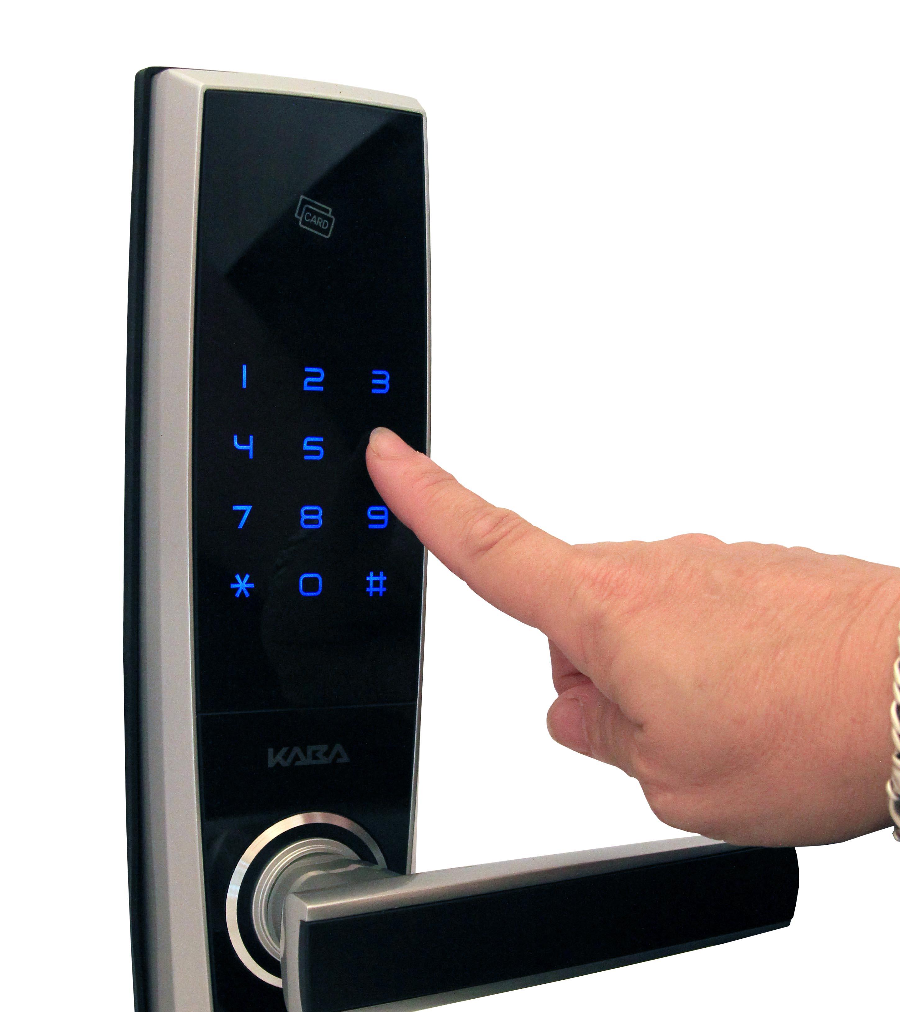 EF680 hand code_LR.jpg  sc 1 st  DormaKaba & E-Flash 680 Proximity Digital Door Lock pezcame.com