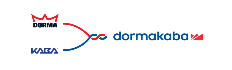 dormakaba merger