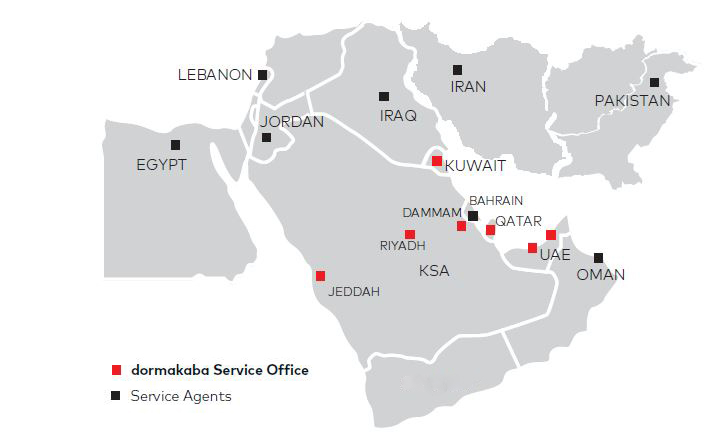 pic_Service ME Map