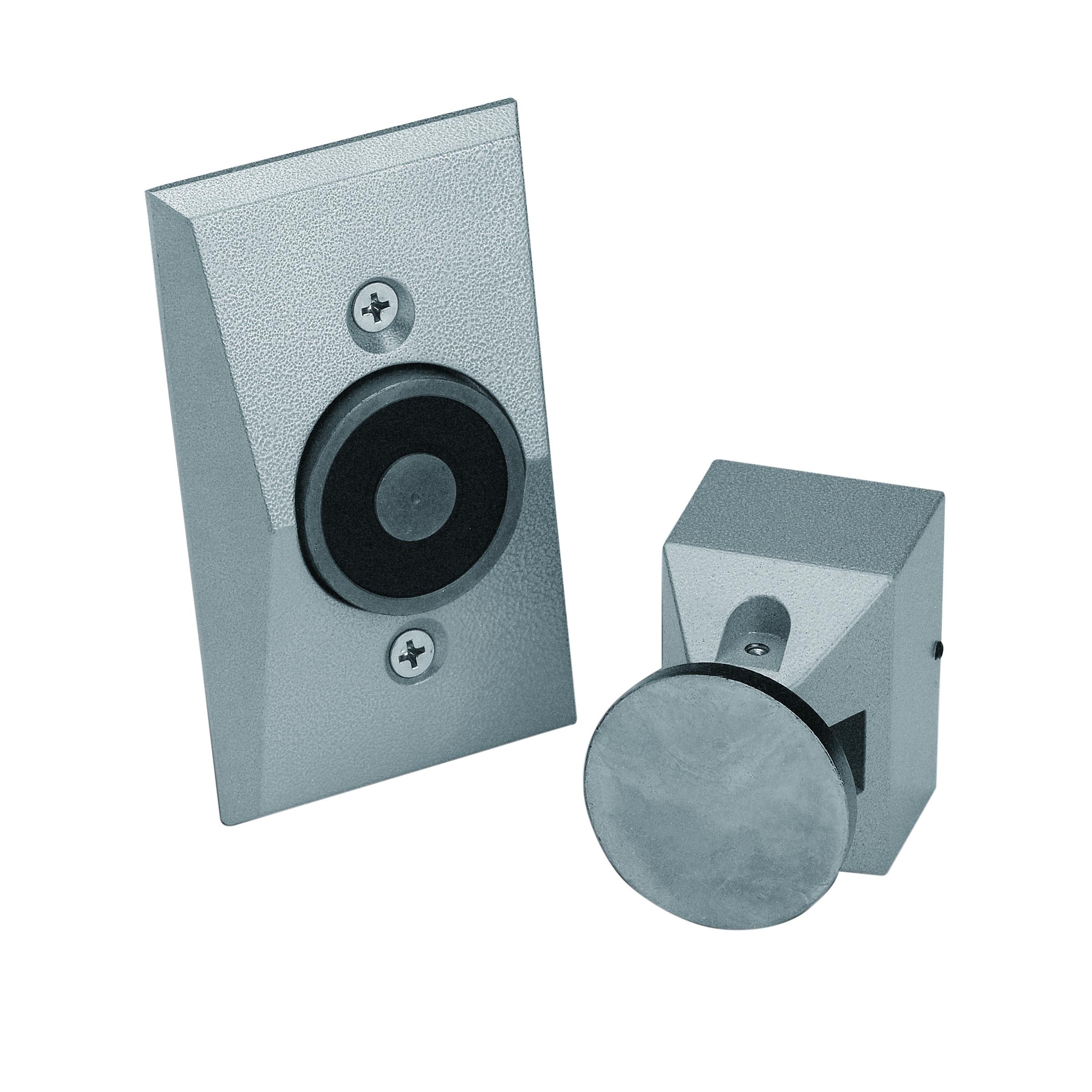 Dorma Em Series Electromagnetic Door Holders
