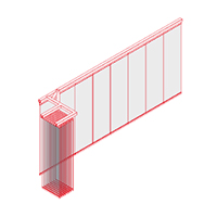 pic_bim moveable glass