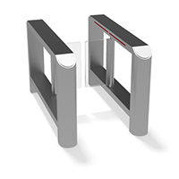pic_bim half height sensor barriers