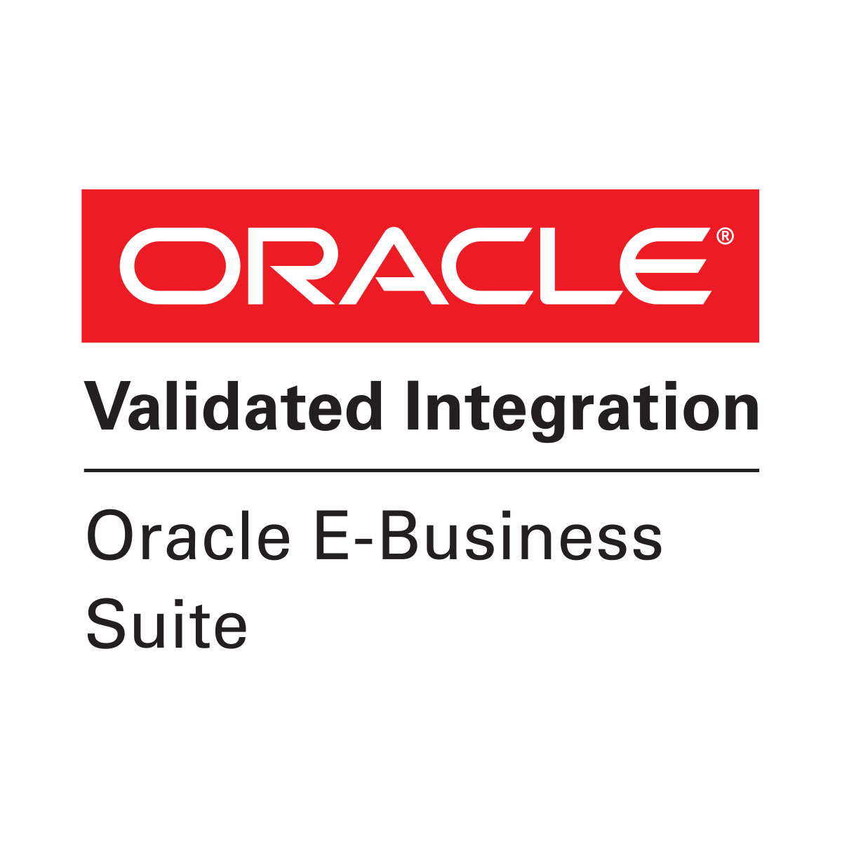 Sales Order Query In Oracle Apps
