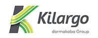 kilargo-logo