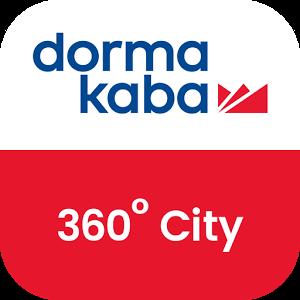 dormakaba 360°City
