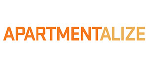 Apartmentalize_logo
