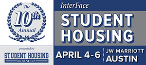 Interface_Student_Housing_Show