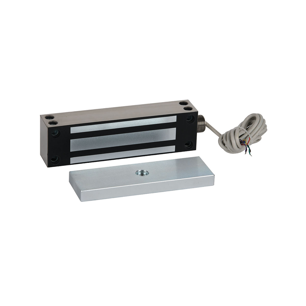 8380 GateMag - Electromagnetic Locks (RCI) | dormakaba on