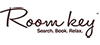 Room Key logo