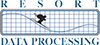 resort-data-processing-logo_data