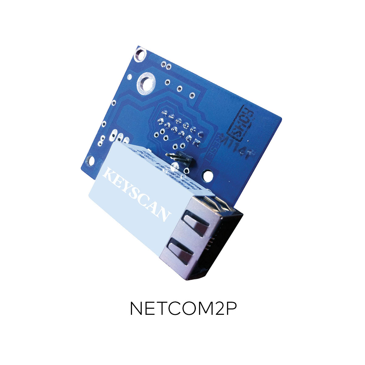 Peripheral Products - Keyscan Controllers | dormakaba on contactor wiring, ac drive wiring, motherboard wiring, arduino uno wiring, switch wiring, terminal block wiring, control wiring, plc wiring, thermostat wiring, capacitor wiring, transducer wiring,