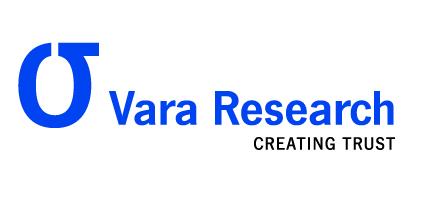 pic_Consensus_Vara