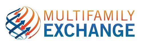 pic_multifamily_exchange_en
